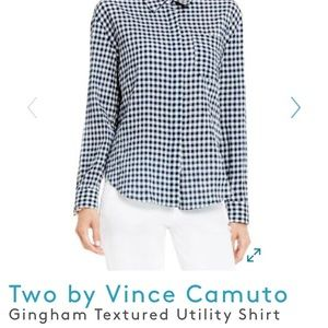 Two by Vince Camuto